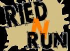 AMR sponsor de la course d'obstacle locale Ried'n'Run