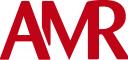 Amr logo sans texte