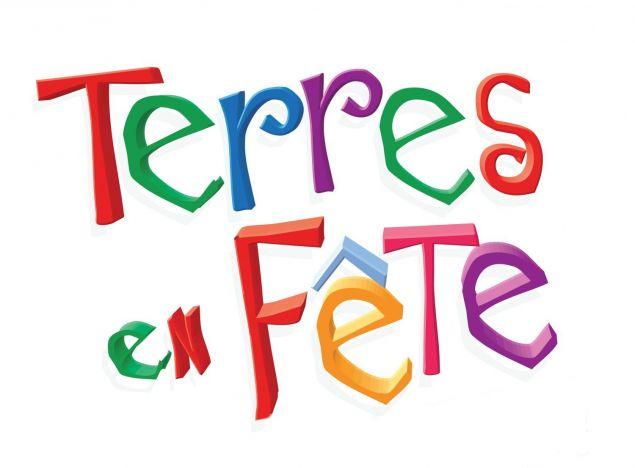 "Exhibition ""Terres en Fête"""