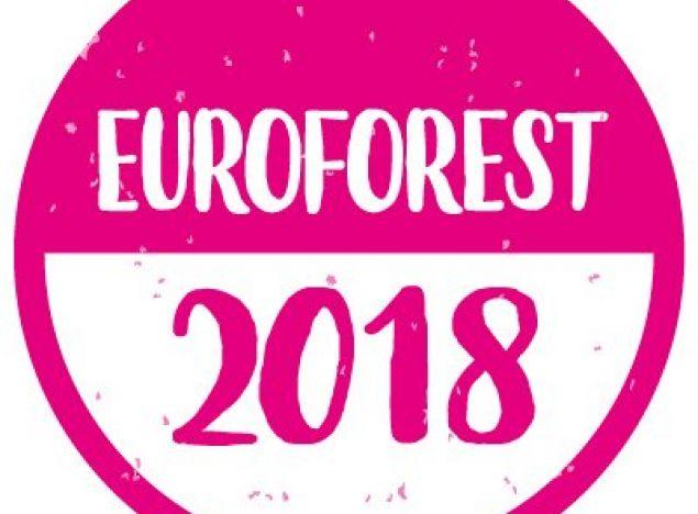 Forest-fair EUROFOREST