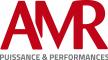 Amr logo new