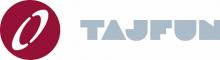 Logo tajfun