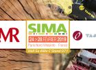 international exhibition of agriculture SIMA