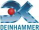 Logo-deinhammer