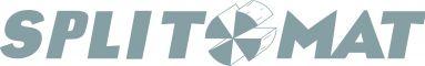 Logo splitomat