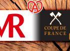 Événement le 29 août : Coupe de FRANCE de bûcheronnage sportif