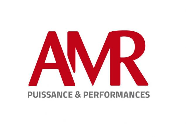 AMR - Management change