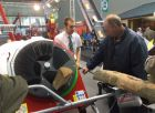 Agritechnica 2015, a great success !
