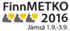 FinnMetko
