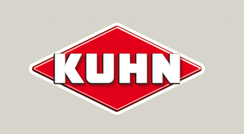 SUBCONTRACTING - KUHN