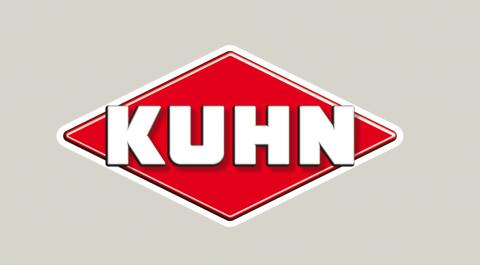 Sous-traitance - Kuhn