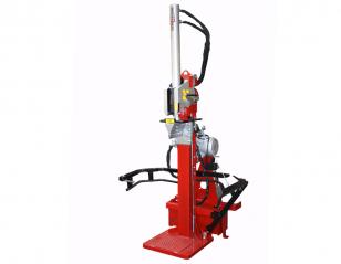 Vertical splitter 12 / 16 tons  - V12/V16 series
