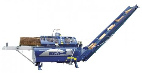RCA 380