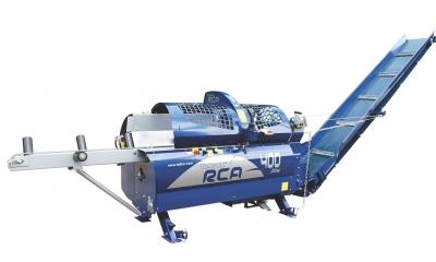 RCA 400 JOY