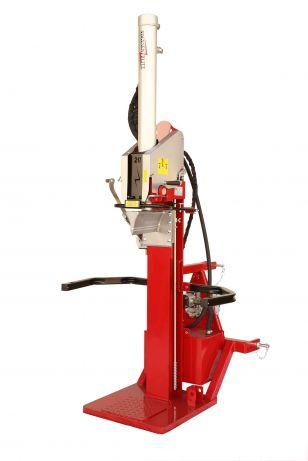 Fendeuse verticale 20/25 Tonnes - Série V20/V25