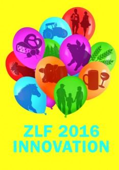 Trophée Innovation ZLF 2016