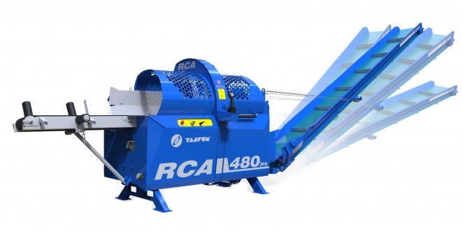 RCA 480 Joy