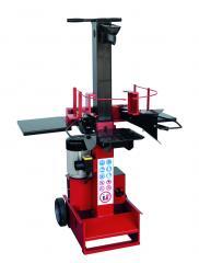 Vertical splitter 6 / 8 tons - Hobby series