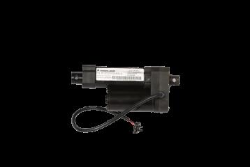 Accelerator cylinder WARNER